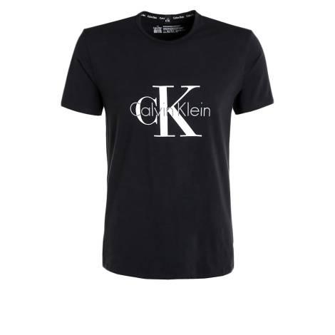 Calvin Klein t-shirt uomo NM1328A 001