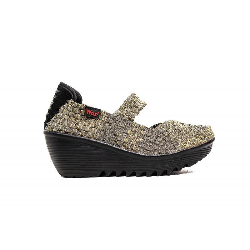 the best attitude 4ec3a 5a6f1 scarpe woz, Reebok Footwear & Appare: Acquista Ora fino a 40 ...