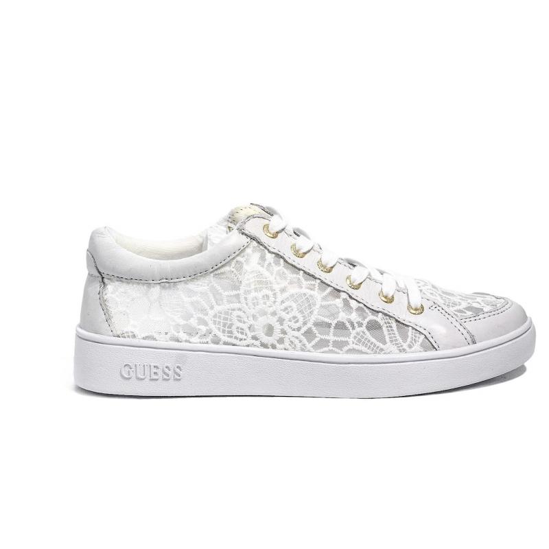 Buy Guess Shoe Laces