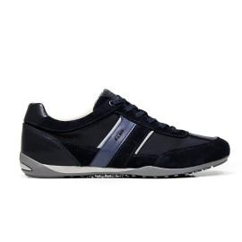 GEOX ginnica uomo U52T5C 02211 C4064 color navy/blu