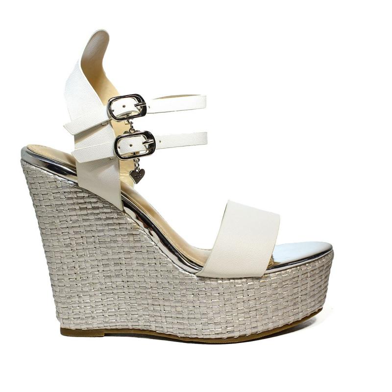 Donna On Young Scarpe Outwpzikx Shoes Braccialini Nm8wvn0 Line cJlFK1