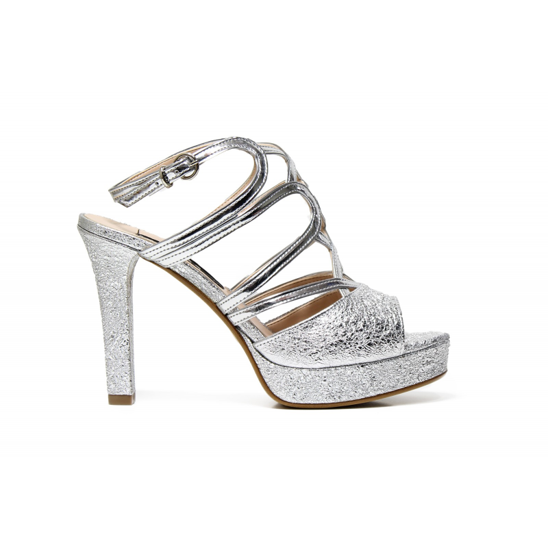 Online Silvana Donna Calzature Shoes Young DIEHW29
