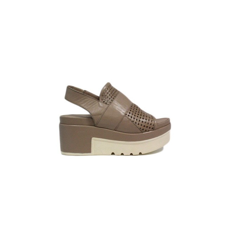 JANET SPORT Loafers clearance visa payment where can you find PRRrF