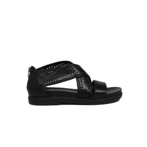 Janet sport sandali bassi