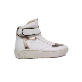 b8963595f6f5f5 Janet Sport Scarpe Donna Online! - Young Shoes