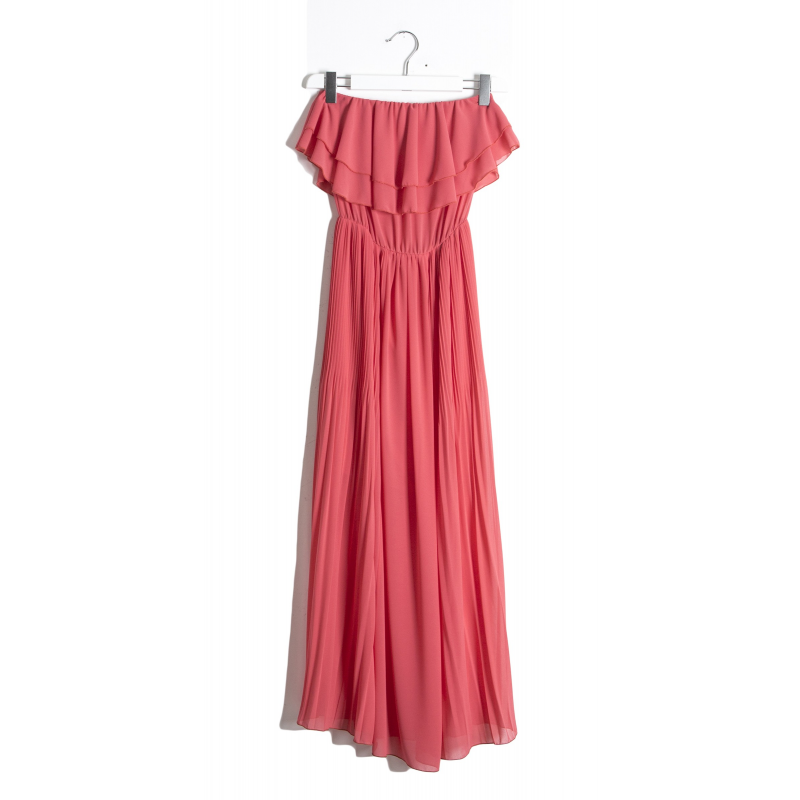Sandro Ferrone abbigliamento donna shop online - Young Shoes 2c480d8cf78