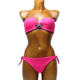 Oroblù VOBB64775 FUXIA costume da bagno donna color fuxia