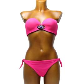 Oroblù VOBB64775 FUXIA swimsuit woman fuxia color