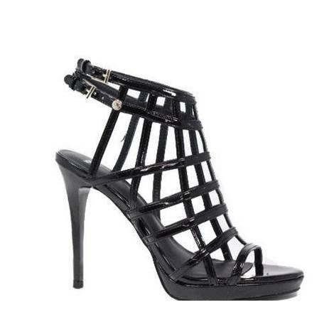 Scarpe Sandali gioiello Versace Jeans