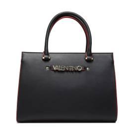 Valentino Handbags VBS2C501 ZENZERO NERO borsa donna