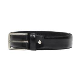 Valentino Handbags VCP2BR56 DORIAN NERO cintura uomo regolabile