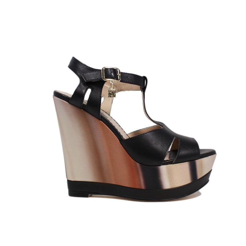 Chaussures - Sandales Entredoigt Braccialini cLMHfqYfX4