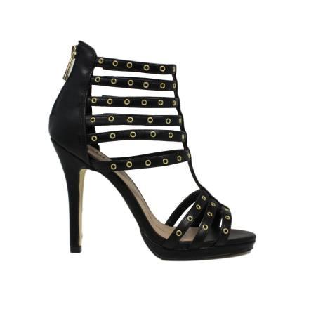 Gaudì sandalo Spuntata donna