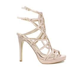 Ikaros Sandal Elegant Jewel Art. 2531 Pink