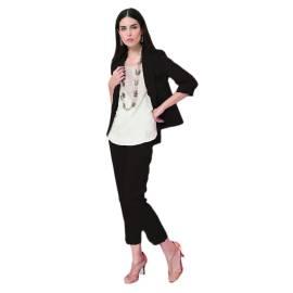 EDAS LUXURY DELNOCE top donna con bretelle color ORO