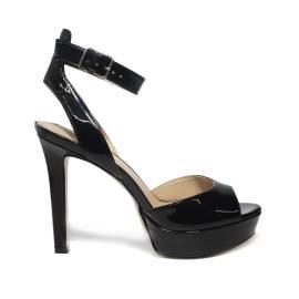 Scarpe Donna Compra Nello Shop Online Young Shoes