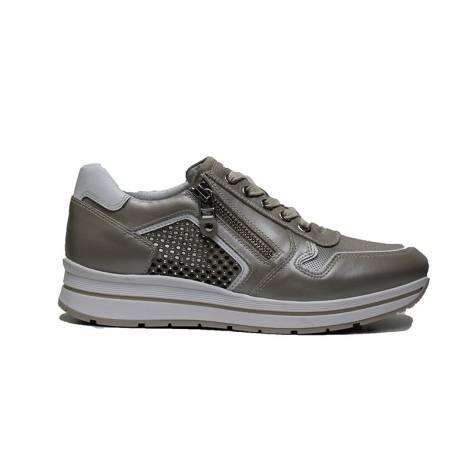 Nero Giardini P805241D 505 SAVANA sneakers donna