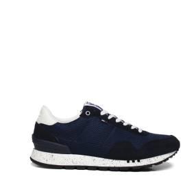 Tommy Hilfiger EM0EM00041 006 INK sneakers uomo