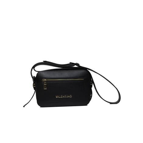 Valentino Handbags VBS1IO03 PADDINGTON NERO