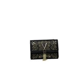 Valentino Handbags VBS2T403S MARILYN NERO