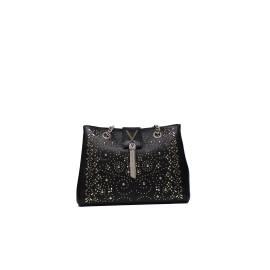 Valentino Handbags VBS2T406S MARILYN NERO