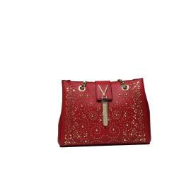 Valentino Handbags VBS2T406S MARILYN ROSSO