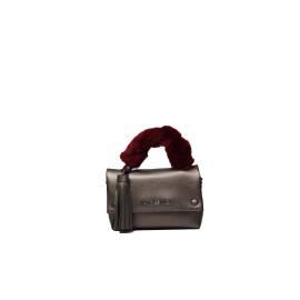 Valentino Handbags VBS2RJ04 NOTORIUS BRONZO
