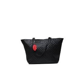 Desigual 18WAXPEG/2000 borsa shopper donna