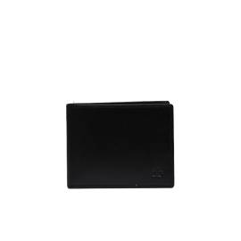 Man wallet Roccobarocco RBPP2S051 NERO ACHILLE