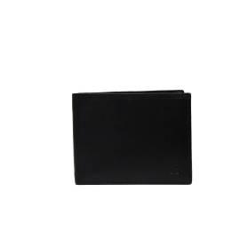 Man wallet Roccobarocco RBPP2S015 NERO ACHILLE