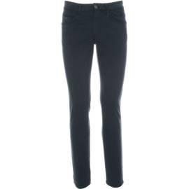 Nero Giardini Pantalone Uomo A870141U 100 blu