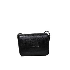 Valentino Handbags VBS1OM05 SERENITY NERO