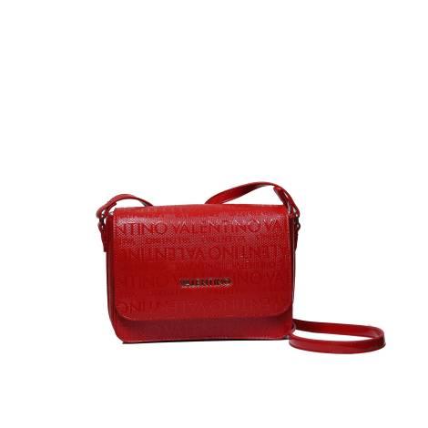 Valentino Handbags VBS1OM05 SERENITY ROSSO
