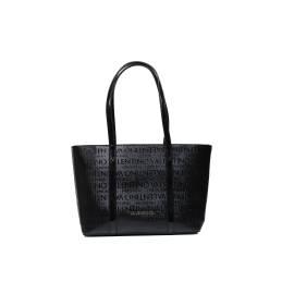Valentino Handbags VBS1OM01 SERENITY NERO