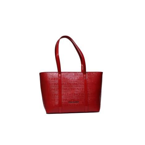 Valentino Handbags VBS1OM01 SERENITY ROSSO