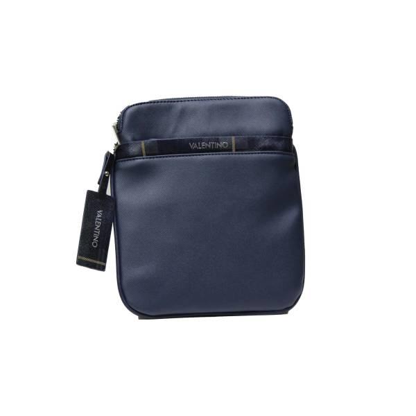 Valentino Handbags VBS2SS04 CODE BLUE