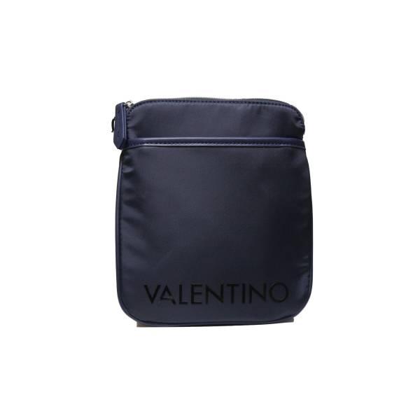 Valentino Handbags VBS2W906 REALITY BLUE