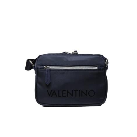 Mario Valentino VBS2W904 REALITY BLU