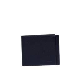 Roccobarocco ROPP2C166 BLU NERO PINOT men's wallet