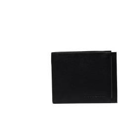 Roccobarocco ROPP2C151 NERO GRIGIO PINOT portafoglio da uomo