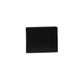 Roccobarocco ROPP2C166 NERO GRIGIO PINOT portafoglio da uomo