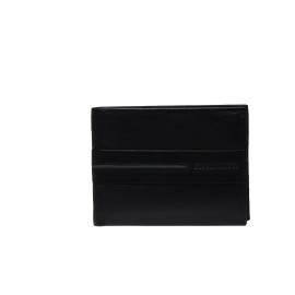 Roccobarocco ROPP2C050 NERO PRIMITIVO men's wallet
