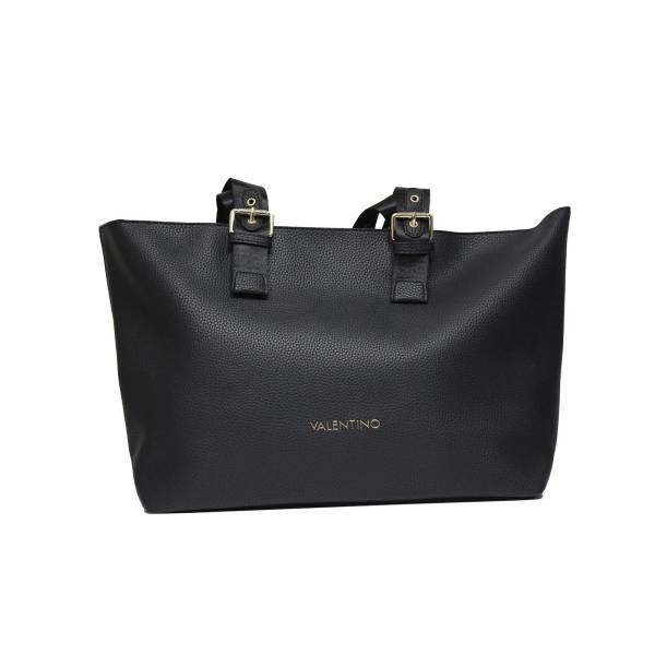 Valentino Handbags VBS3AZ01 BABAR NERO
