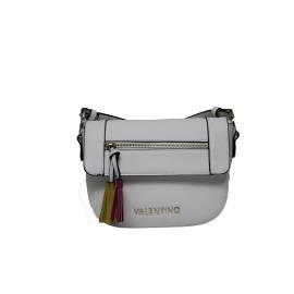 Valentino Handbags VBS2ZE04 CABALLEROS BIANCO