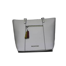 Valentino Handbags VBS2ZE02 CABALLEROS BIANCO