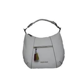 Valentino Handbags VBS2ZE01 CABALLEROS BIANCO