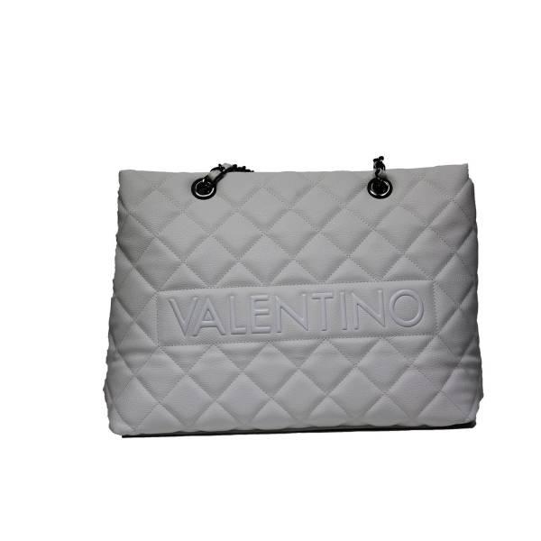 Valentino Handbags VBS2ZR01 LICIA BIANCO