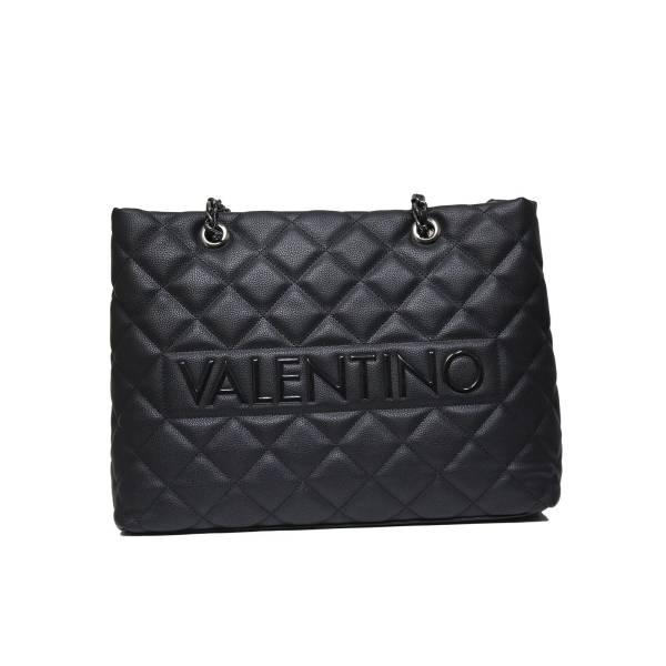 Valentino Handbags VBS2ZR01 LICIA NERO