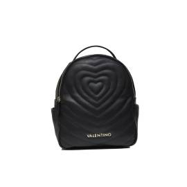 Valentino Handbags VBS2ZO03 BLACK FIONA