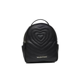 Valentino Handbags VBS2ZO03 FIONA NERO
